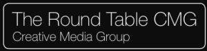 The Round Table Creative Media Group