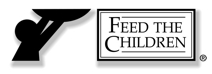 4Life & Feed The Children Announce Partnership.
