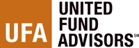 United Fund Advisors, LLC