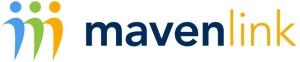 Mavenlink LLC