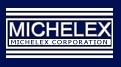 Michelex
