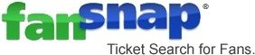 FanSnap shop compare concert tickets sports NFL Bowl playoffs NHL NBA MLB World Series tickets