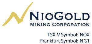 NioGold Mining Corp