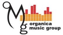 Organica Music Group