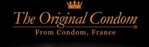 The Original Condom