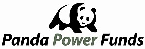 ConEdison Development and Panda Power Funds