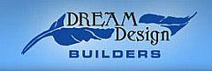 Dream Design Builders