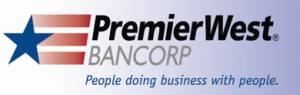 PremierWest Bancorp