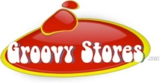 Groovy Stores