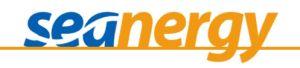 Seanergy Maritime Holdings Corp.