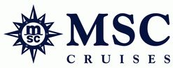 MSC Cruises USA