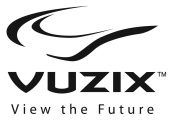 Vuzix Corporation