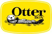 OtterBox, BlackBerry Cases, BlackBerry Style Cases, Commuter Series, Smartphone Cases, Cases