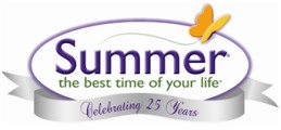 Summer Infant, Inc.