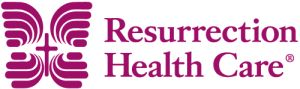 Resurrection Health Care - Saints Mary and Elizabeth Medical Center