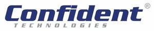 Confident Technologies, Inc.