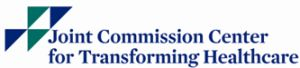 Joint Commission Center for Transforming Healthcare