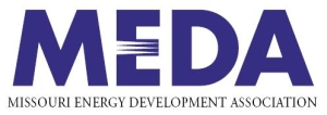 Missouri Energy Development Association