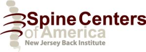 Spine Centers of America