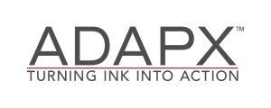Adapx, Inc.