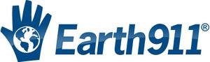 Earth911.com