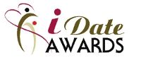 iDateAwards, The awards representing the best in the online dating industry