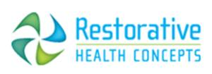 Restorative Health Concepts