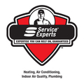 Service Experts LLC