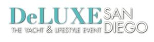 Events International Company