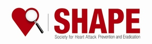 Society for Heart Attack Prevention and Eradication