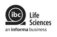IBC Life Sciences