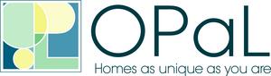 OPaL, LLC
