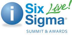 iSixSigma; CTQ Media