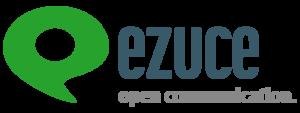 eZuce, Inc.- open enterprise communications