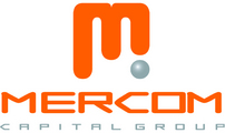 Mercom Capital Group