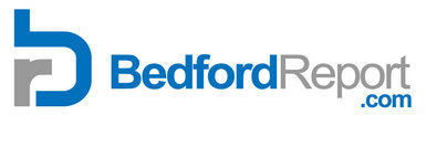 The Bedford Report