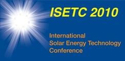 solar energy,Photovoltaic,semiconductor,ISETC,quaility design,solar cell,solar energy, California