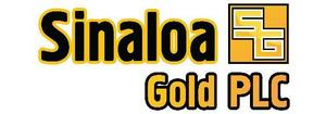 SINALOA GOLD PLC