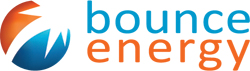 Bounce Energy, a Texas Electricity Company