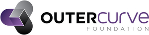 Outercurve Foundation
