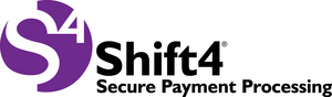 Shift4, leading payment processor, SPONSORS JUSTIN TIMBERLAKE SHRINERS HOSPITALS FOR CHILDREN OPEN
