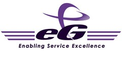 eG Innovations, Inc.