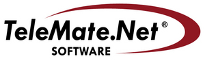 TeleMate.Net Software, LLC