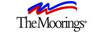 The Moorings