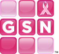 GSN Digital