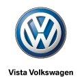 Vista Volkswagen