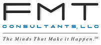 FMT Consultants, LLC.