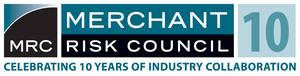 Merchant Risk Council