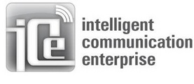 Intelligent Communication Enterprise Corp.