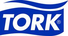 Guinness World Records, Tork, Global Handwashing Day, Philadelphia Union, ML soccer, SCA, flu season